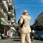 Back To Westmoreland - Album von Thee Balancer - Dub, Electronica, Experimental