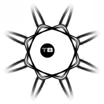 Thee_Balancer_Logo