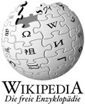 Thee_Balancer_Wikipedia